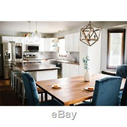 Hardwood Reflections 6 ft. L x 3 ft. 2 in. D x 1.5 in. T Island Butcher Block Co