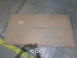 Hardwood Reflections Butcher Block Countertop 152550HDBBB-50