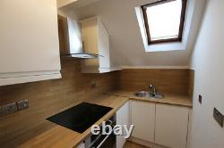 600x 30mm Block Bouchers Laminate Kitchen Worktops 1m 1,5m, 2m, 3m