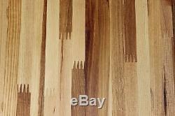 Planches À Découper Pour Cuisine 1-1 / 2x36x60