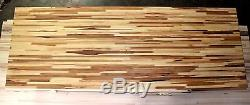 Planches À Découper Pour Cuisine 1-1 / 2x36x72